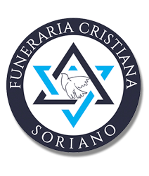 FUNERARIA SORIANO