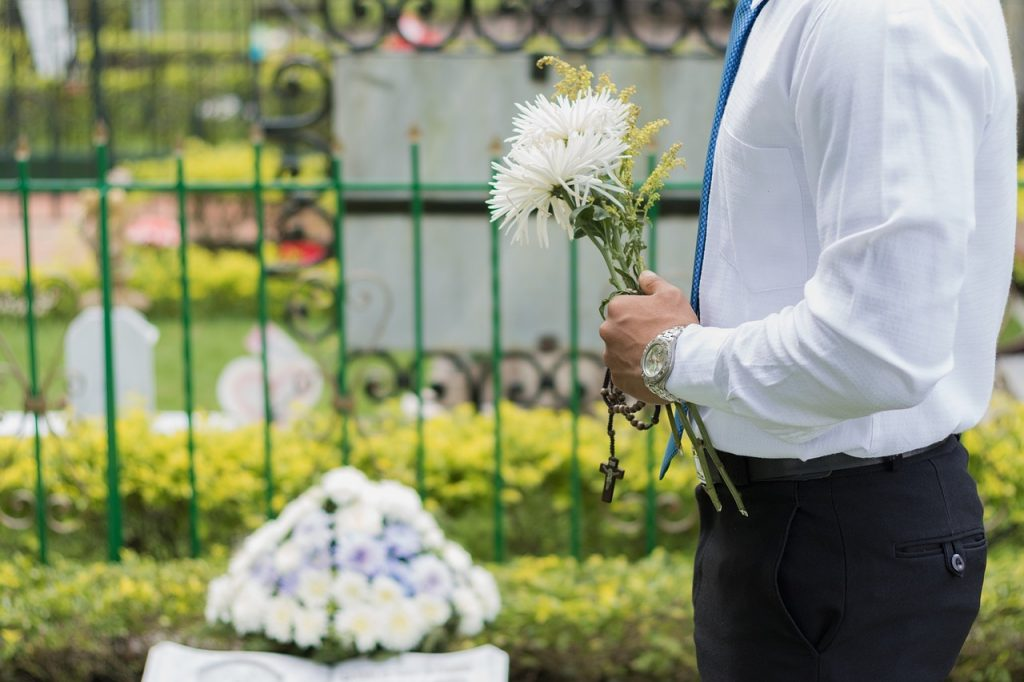funeraria en Lima