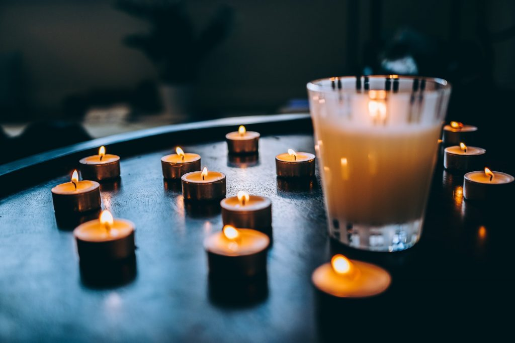 Aumentan las peticiones de cremaciones en Lima